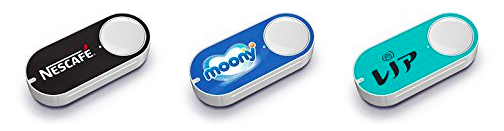 Hacking & Tracking: Monitoring Meds with Amazon Dash